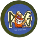 World POG Federation (WPF) > Series 1 09.
