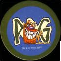 World POG Federation (WPF) > Series 1 09.
