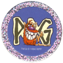 World POG Federation (WPF) > Series 1 11.