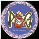 World POG Federation (WPF) > Series 1 11.