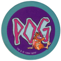 World POG Federation (WPF) > Series 1 12.