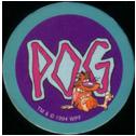 World POG Federation (WPF) > Series 1 12.