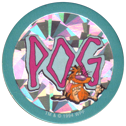 World POG Federation (WPF) > Series 1 13.