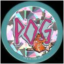 World POG Federation (WPF) > Series 1 13.