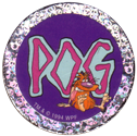 World POG Federation (WPF) > Series 1 14.