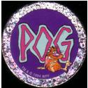 World POG Federation (WPF) > Series 1 14.