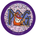 World POG Federation (WPF) > Series 1 16.