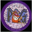 World POG Federation (WPF) > Series 1 16.