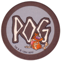 World POG Federation (WPF) > Series 1 18.