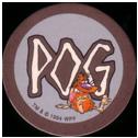 World POG Federation (WPF) > Series 1 18.