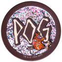 World POG Federation (WPF) > Series 1 19.