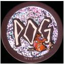 World POG Federation (WPF) > Series 1 19.