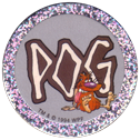 World POG Federation (WPF) > Series 1 20.