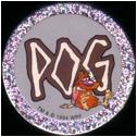 World POG Federation (WPF) > Series 1 20.