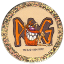 World POG Federation (WPF) > Series 1 23.