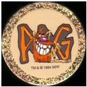 World POG Federation (WPF) > Series 1 23.
