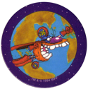 World POG Federation (WPF) > Series 1 27.