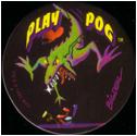 World POG Federation (WPF) > Series 1 40.