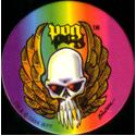 World POG Federation (WPF) > Series 1 52.