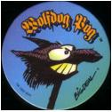 World POG Federation (WPF) > Series 1 54.