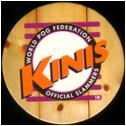 World POG Federation (WPF) > Series 1 67.