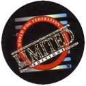 World POG Federation (WPF) > Series 1 70.