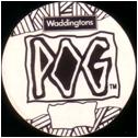 World POG Federation (WPF) > Series 1 Back.