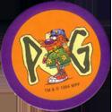 World POG Federation (WPF) > Series 2 01.