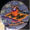 World POG Federation (WPF) > Series 2 02.
