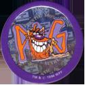 World POG Federation (WPF) > Series 2 03.