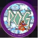 World POG Federation (WPF) > Series 2 04.