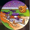 World POG Federation (WPF) > Series 2 08.