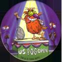 World POG Federation (WPF) > Series 2 09.