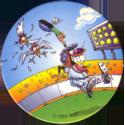 World POG Federation (WPF) > Series 2 14.