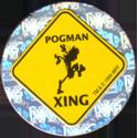 World POG Federation (WPF) > Series 2 16.
