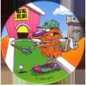 World POG Federation (WPF) > Series 2 17.