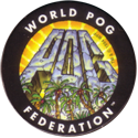 World POG Federation (WPF) > Series 2 24.
