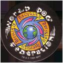 World POG Federation (WPF) > Series 2 27.