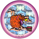 World POG Federation (WPF) > Series 2 28.