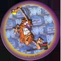 World POG Federation (WPF) > Series 2 29.