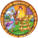 World POG Federation (WPF) > Series 2 33.