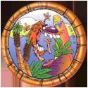 World POG Federation (WPF) > Series 2 36.