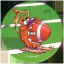 World POG Federation (WPF) > Series 2 40.