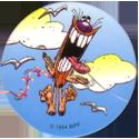 World POG Federation (WPF) > Series 2 50.
