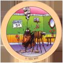 World POG Federation (WPF) > Series 2 52.