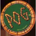 World POG Federation (WPF) > Series 2 55.
