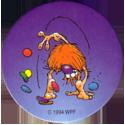World POG Federation (WPF) > Series 2 57.
