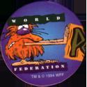 World POG Federation (WPF) > Series 2 60.