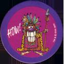 World POG Federation (WPF) > Series 2 61.