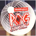 World POG Federation (WPF) > Series 2 back.